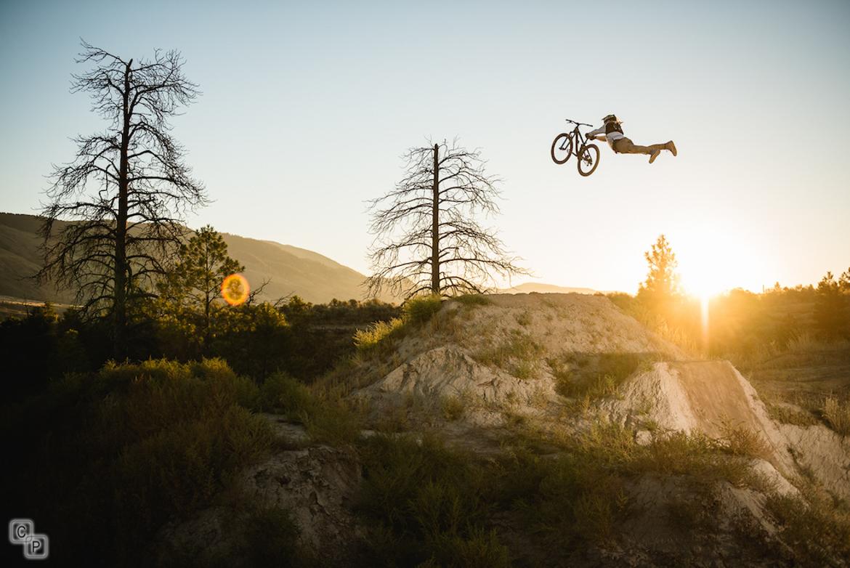 山地车,摄影-1.jpg