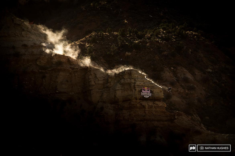 山地车,摄影-22.jpg
