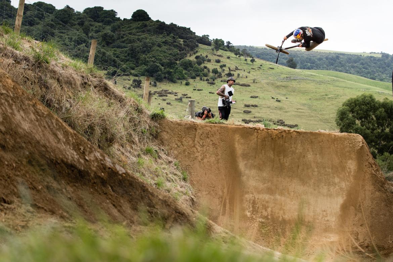 山地车,摄影-33.jpg