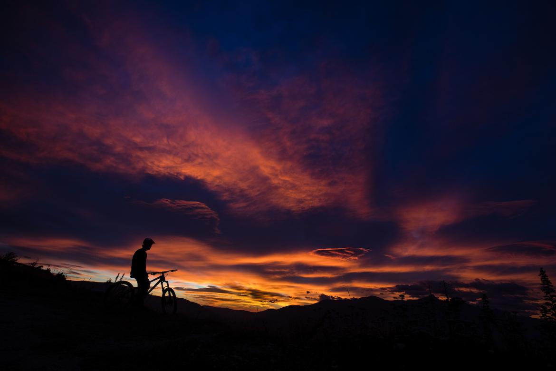 山地车,摄影-3.jpg