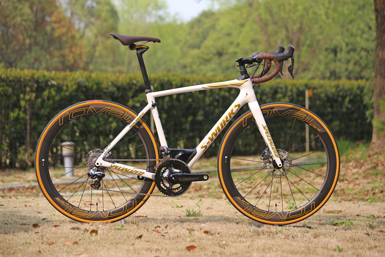 Plan Cul Cougar Angouleme 16000 Avec Salope Mature