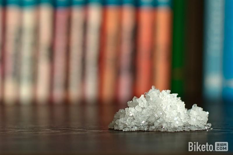 salt-5157168_960_720.jpg