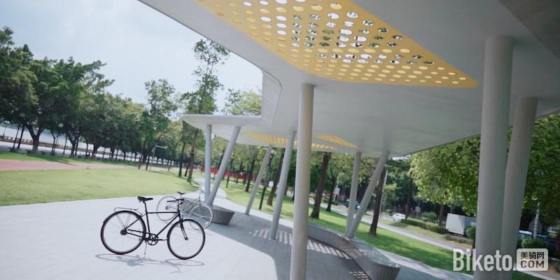 简约旅游风景线路营销广告banner_2.10.1.jpg