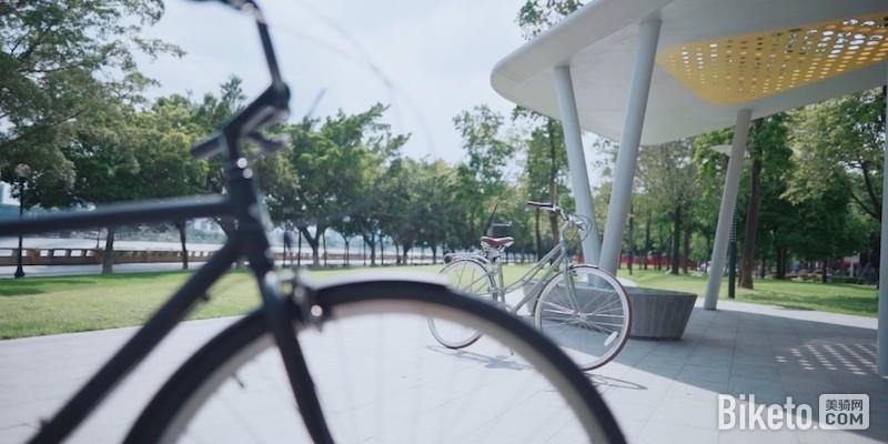 简约旅游风景线路营销广告banner_2.16.1.jpg