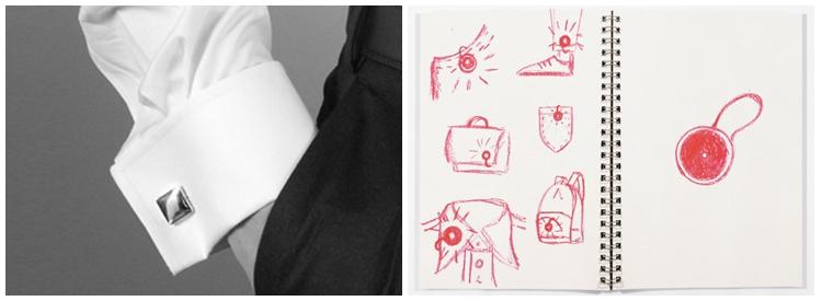 Lucina的灵感来源与设计草图.jpg
