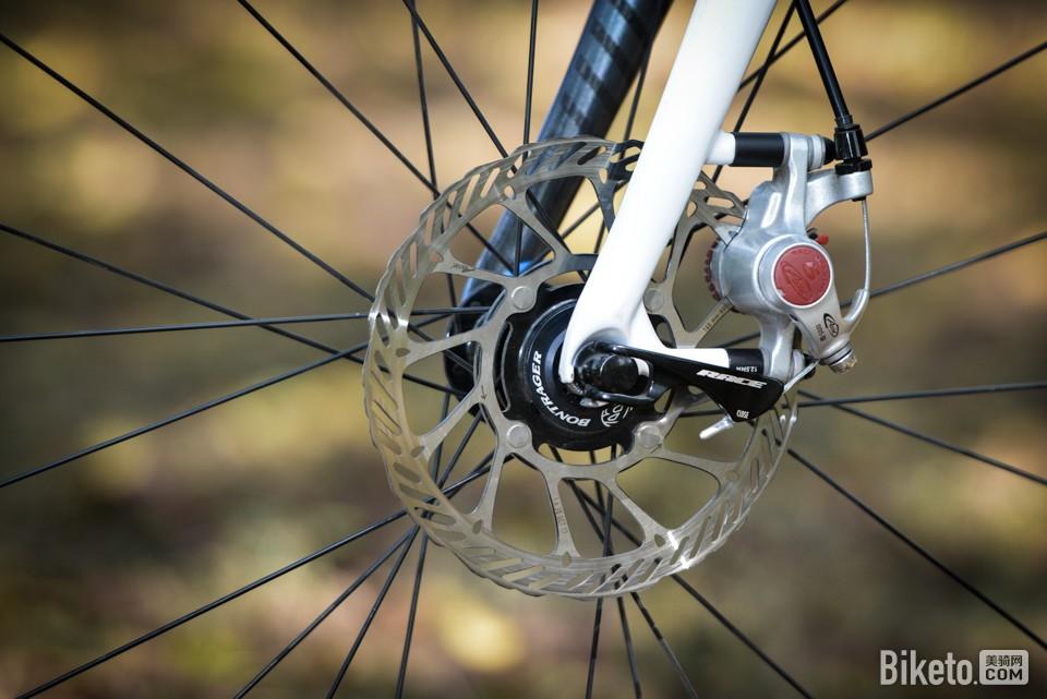 trek,cx,boone,越野公路,公路越野,cyclecross