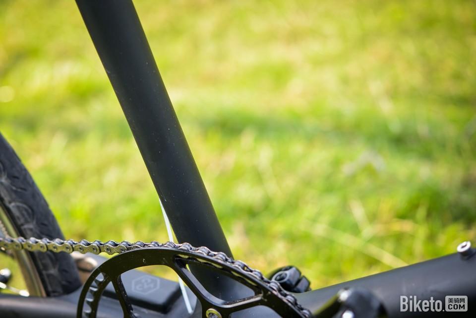智能自行车,智能单车,bici,基本概念,启孜,智能