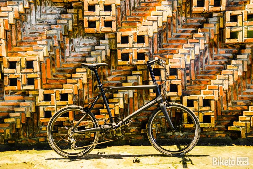 智能自行车,智能单车,bici,基本概念智能自行车,智能单车,bici,基本概念,启孜,智能,启孜,智能