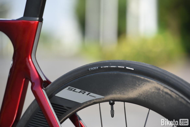 捷安特giant车胎-1.jpg