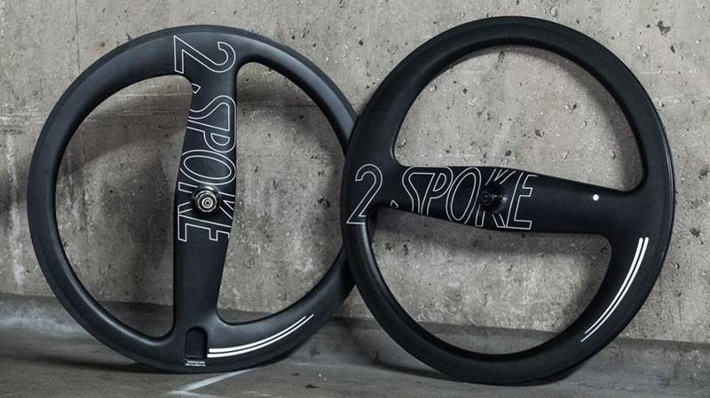 碳刀,404,454,nsw,计时,铁三,性价比,二手,厦门