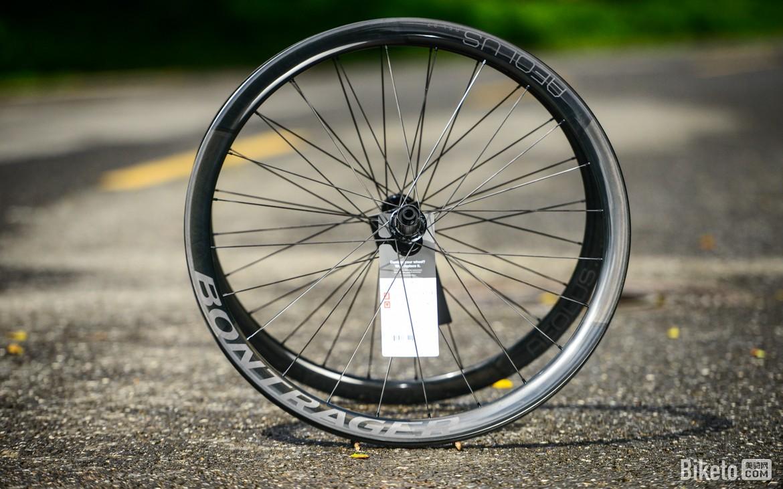 公路碳轮在中端市场是否会完全取代铝轮?