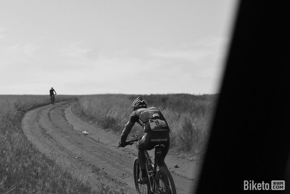 蒙古山地挑战赛-4022.jpg