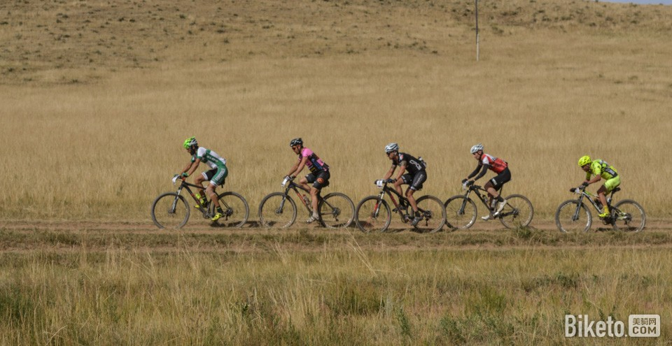 蒙古山地挑战赛-4000.jpg