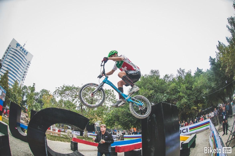 攀爬车,极限赛-0183.JPG