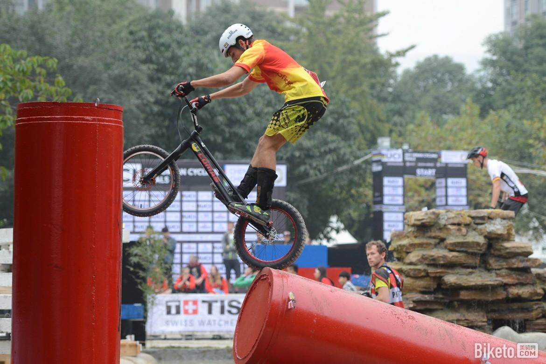 攀爬车,极限赛-8638.JPG
