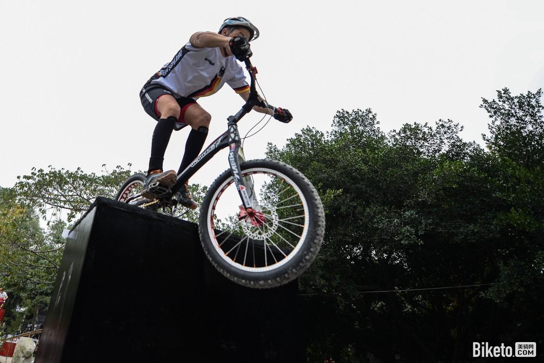 攀爬车,极限赛-8678.JPG