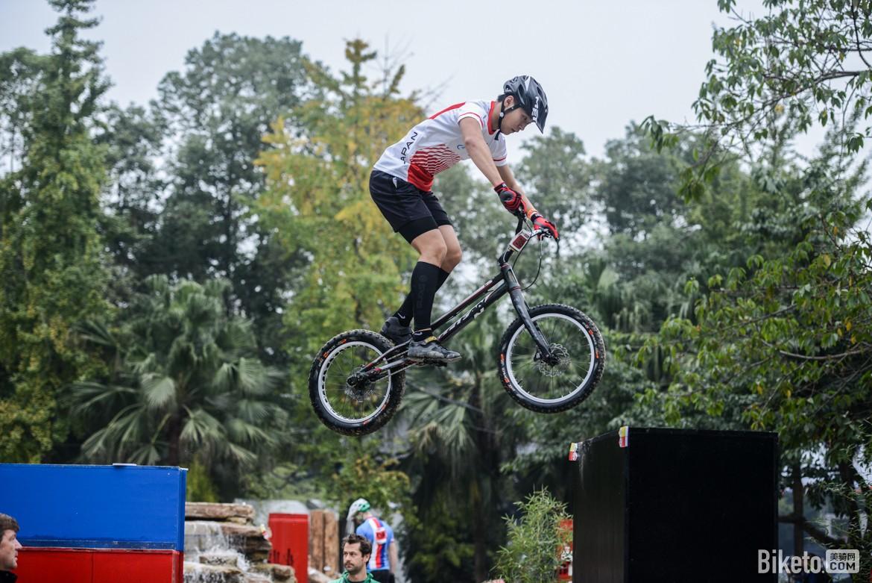 攀爬车,极限赛-8593.JPG