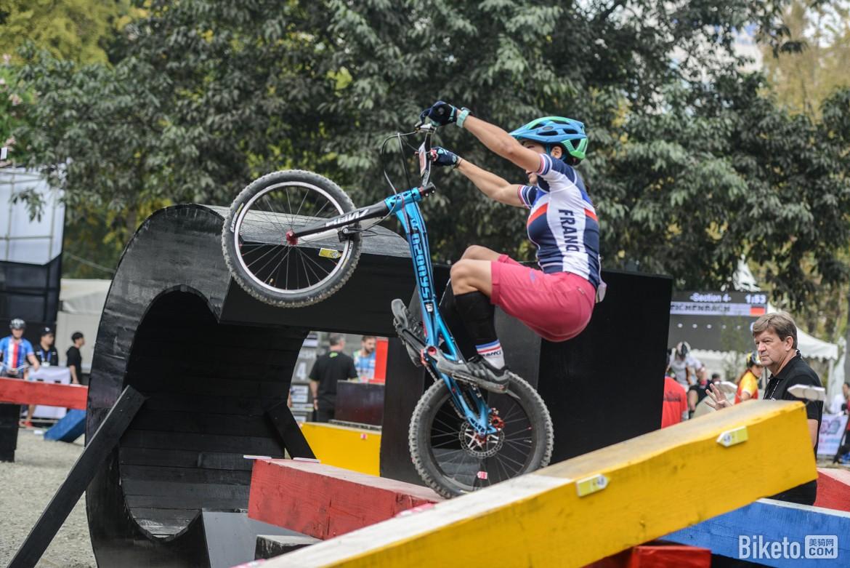 攀爬车,极限赛-8949.JPG