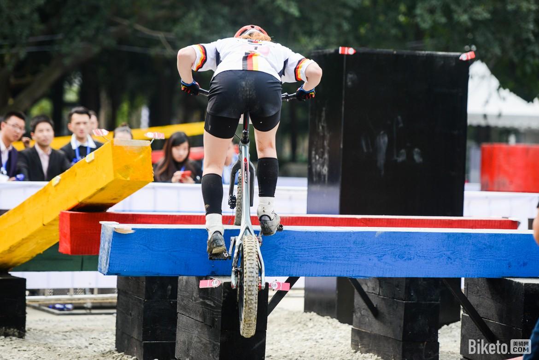 攀爬车,极限赛-8992.JPG