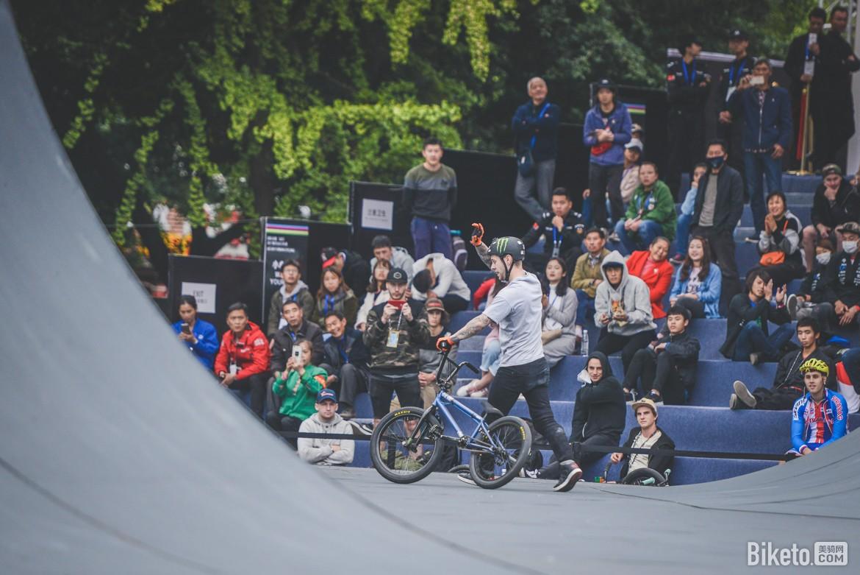 BMX,极限赛-0521.JPG