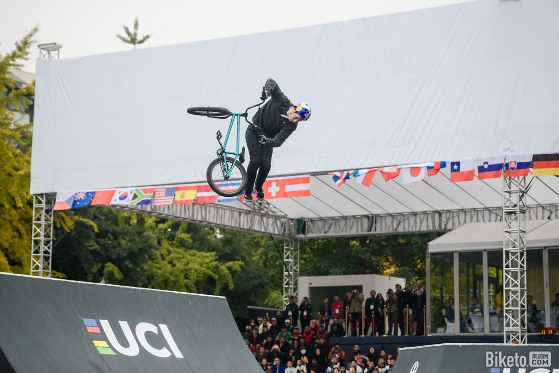 BMX,花式小轮车,极限赛-2330.JPG