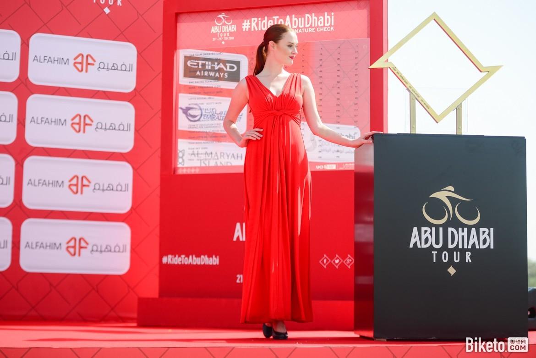 环阿布扎比,Abu Dhabi Tour-3211.JPG