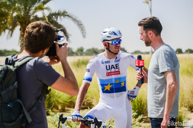 环阿布扎比,Abu Dhabi Tour-3373.JPG