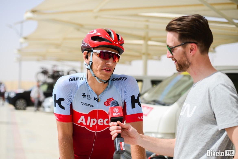 环阿布扎比,Abu Dhabi Tour-3378.JPG