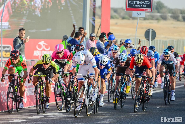 环阿布扎比,Abu Dhabi Tour-3516.JPG