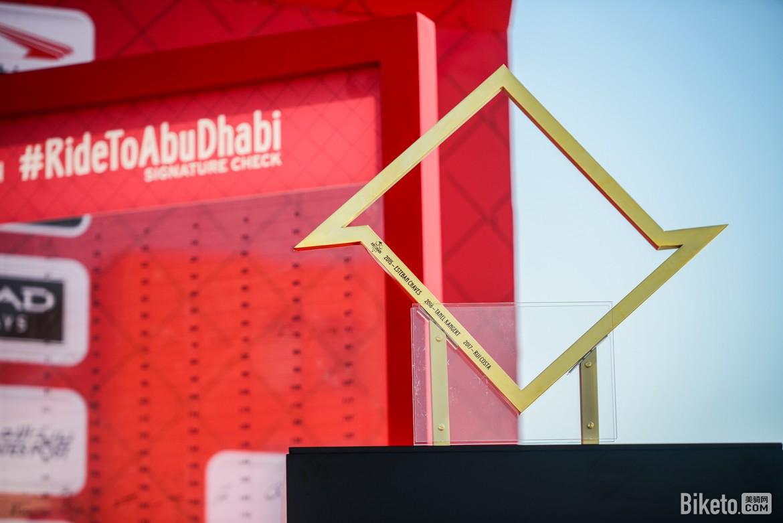 环阿布扎比,Abu Dhabi Tour-3213.JPG