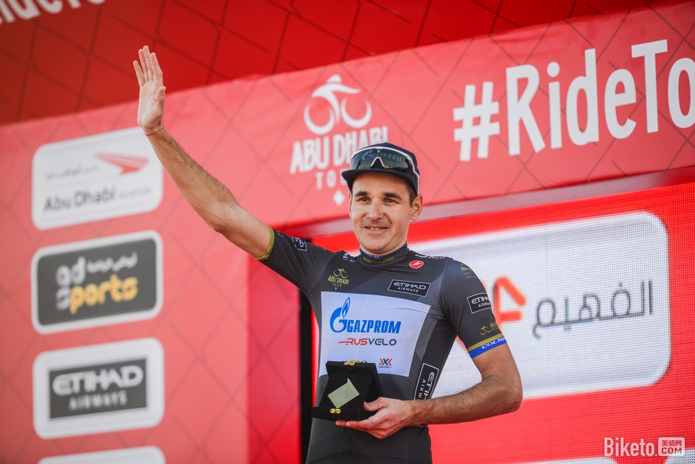 环阿布扎比,Abu Dhabi Tour-3597.JPG