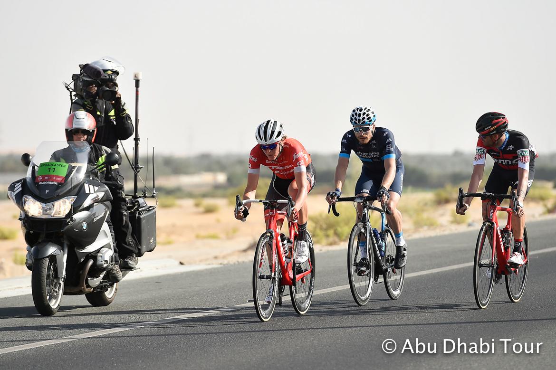 环阿布扎比,Abu Dhabi Tour-16.JPG