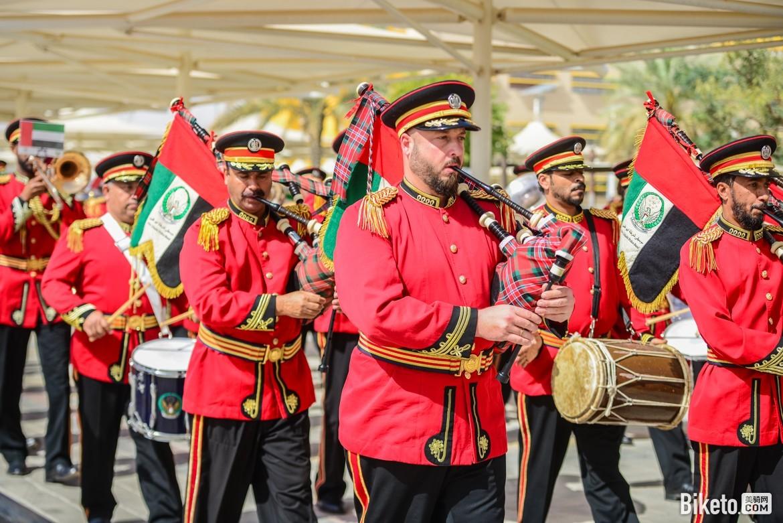 环阿布扎比,Abu Dhabi Tour-3124.JPG