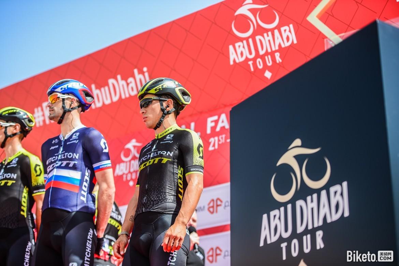 环阿布扎比,Abu Dhabi Tour-3312.JPG
