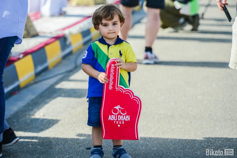 环阿布扎比,Abu Dhabi Tour-3470.JPG