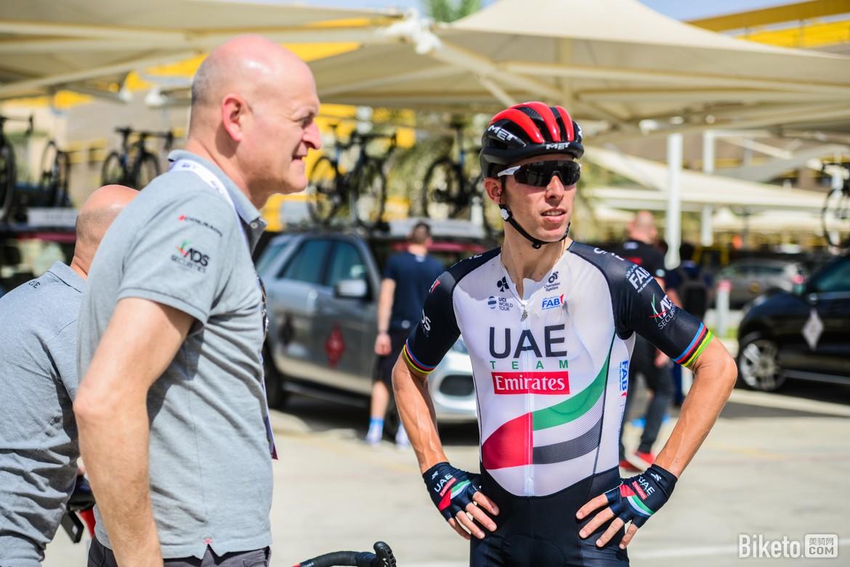 环阿布扎比,Abu Dhabi Tour-3359.JPG