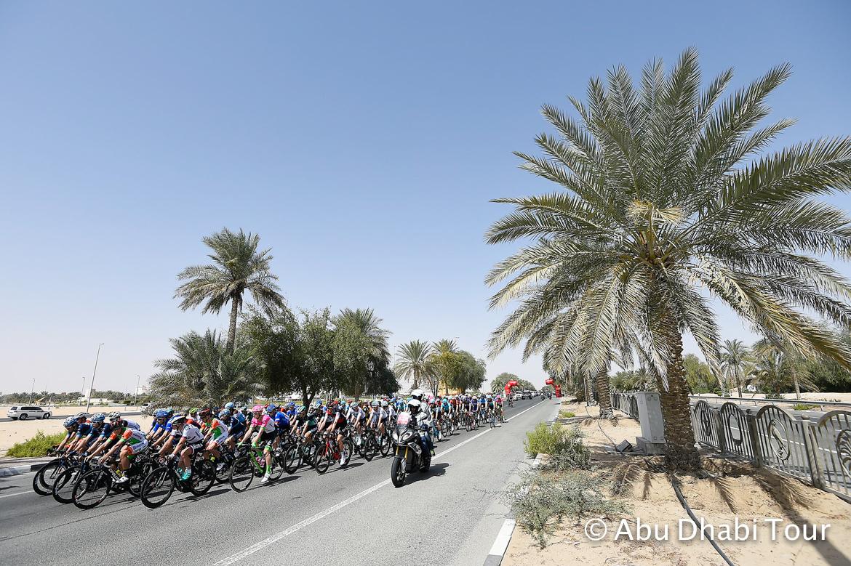 环阿布扎比,Abu Dhabi Tour-19.JPG