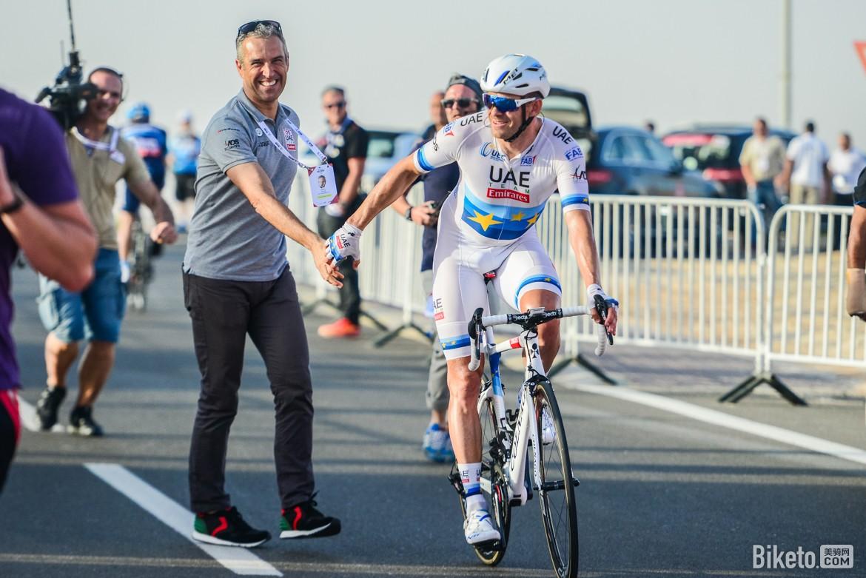环阿布扎比,Abu Dhabi Tour-3523.JPG
