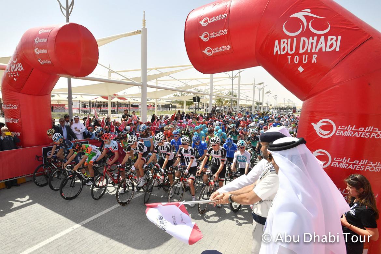 环阿布扎比,Abu Dhabi Tour-11.JPG