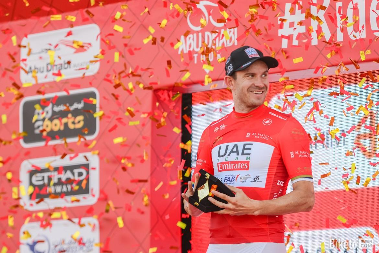 环阿布扎比,Abu Dhabi Tour-3576.JPG
