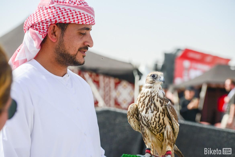 环阿布扎比,Abu Dhabi Tour-3451.JPG