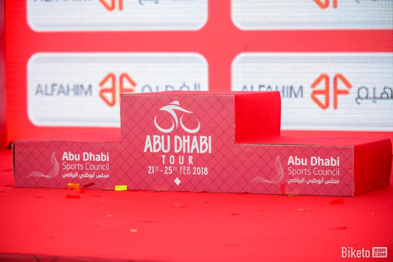 环阿布扎比,Abu Dhabi Tour-3614.JPG