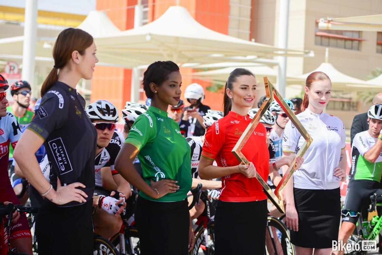 环阿布扎比,Abu Dhabi Tour-3386.JPG
