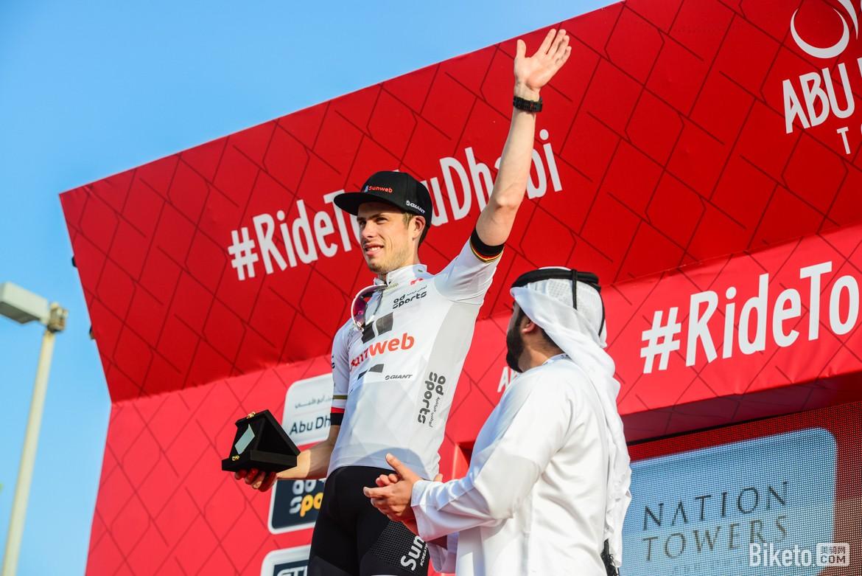 环阿布扎比,Abu Dhabi Tour-4906.JPG
