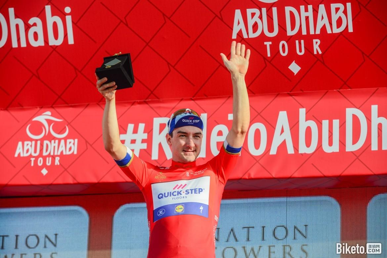 环阿布扎比,Abu Dhabi Tour-4877.JPG