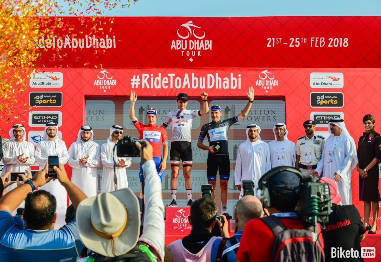 环阿布扎比,Abu Dhabi Tour-4922.JPG
