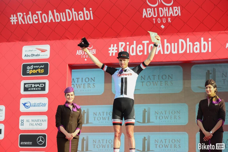 环阿布扎比,Abu Dhabi Tour-4856.JPG