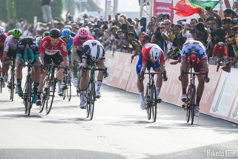 环阿布扎比,Abu Dhabi Tour-4788.JPG
