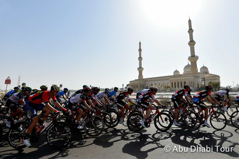 环阿布扎比,Abu Dhabi Tour-13.JPG