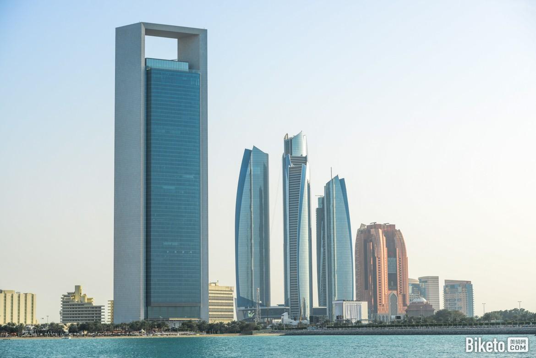 环阿布扎比,Abu Dhabi Tour-4331.JPG